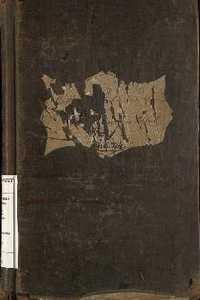 Østlandske Skibsassuranceforening - Forsikringsprotokoll 1867-1893